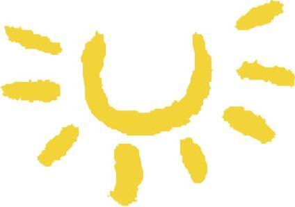 10位单太阳 20-31级3-6年小果活手机★ 封DNF 改密-改密保手机-解除游戏安全模式等